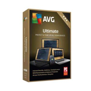 AVG-Ultimate-Unlimited-Devices-Box