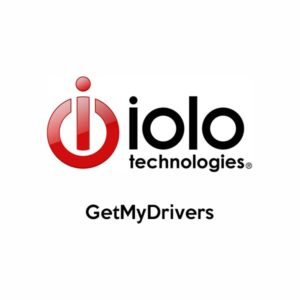 Iolo GetMyDrivers