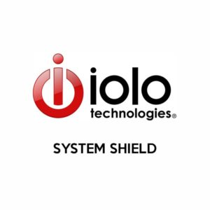 Iolo-System-Shield