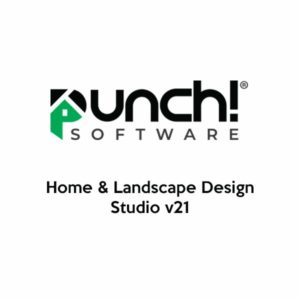 Punch-Home-Landscape-Design-Studio-v21
