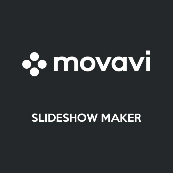 Movavi-Slideshow-Maker